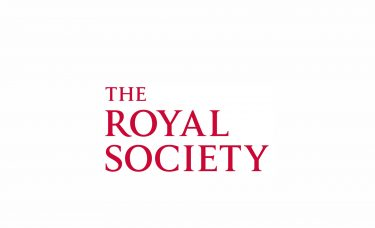 Colfe's students attend Royal Society Lecture series