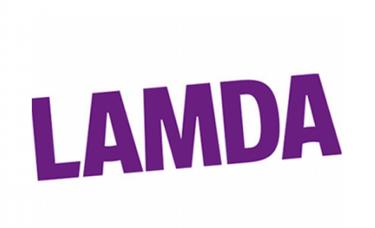 LAMDA exam success
