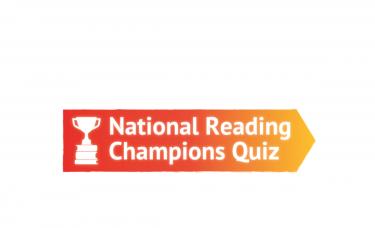 Colfe's quiz team reach championship final