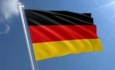 German exchange goes virtual
